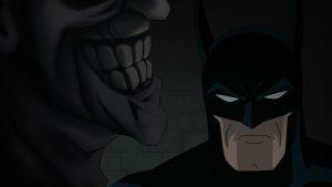 Batman BTKJ044319