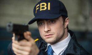 Imperium-Movie-Daniel-Radcliffe-as-FBI-Agent-Nate-Foster
