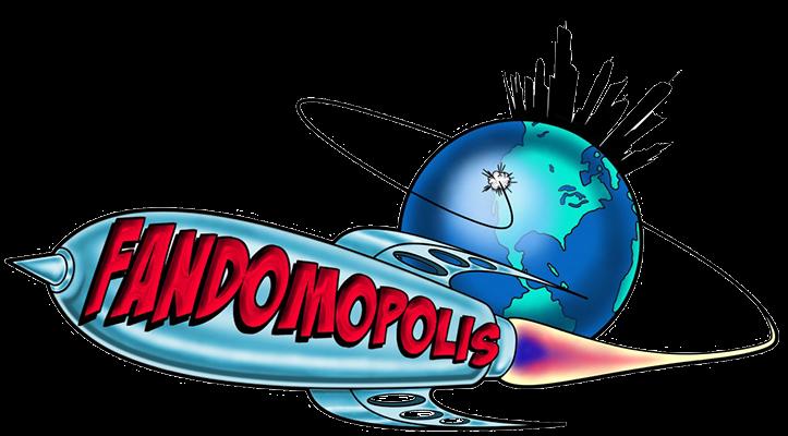 Fandomopolis